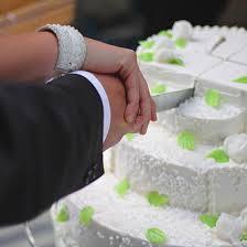 hochzeitstorten duisburg hochzeitstorten oberhausen bäckerei konditorei essen