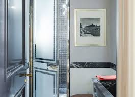 modern small bathroom design bathroom likable modern small designs pictures ideas uk cool