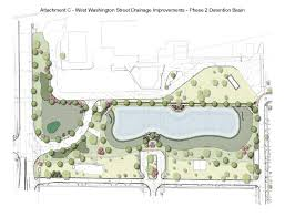 Champaign Illinois Map by Stormwater Management City Of Champaign