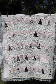 tia curtis quilts