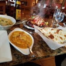 aroma indian cuisine aroma indian cuisine 211 photos 305 reviews indian 3012