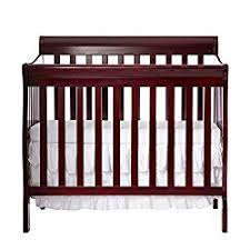 the best cribs u0026 bassinets for twins in 2018 kids saver network