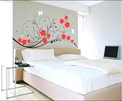 wall paper designs for bedrooms simple bedroom wallpaper designs b bedroom wallpapers 10 of the best bed room wallpapers fresh design
