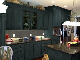 Update Oak Kitchen Cabinets by Updating Oak Kitchen Cabinets Tag Update Oak Kitchen Cabinet