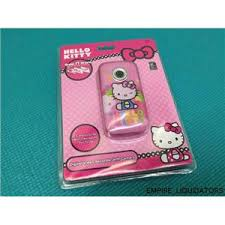 kitty snap u0026 share digital video recorder camera