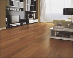 Laminate Floor Installation Cost Extraordinary Laminate Wood Flooring Lowes Captivating Floor