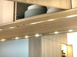 motion sensor under cabinet lighting battery operated under cabinet lighting lights motion sensor kitchen