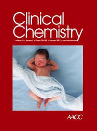 61 by Monitoring Iga Multiple Myeloma Immunoglobulin Heavy Light Chain