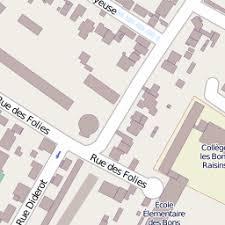 bureau de poste rueil malmaison bureau de poste rueil malmaison plateau rueil malmaison