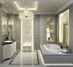 hotel bathroom ideas luxury hotel bathrooms 1 luxury hotel bathroom design ideas