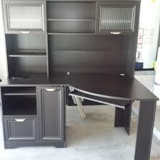 realspace magellan corner desk and hutch bundle find more realspace magellan corner desk and hutch bundle you