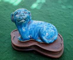 small foo dogs 78 best foo dogs images on foo dog one and