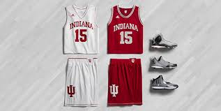 heritage uniforms and jerseys adidas unveils heritage uniform for big ten tournament inside the