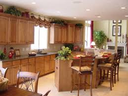 kitchen design and decorating ideas florida kitchen decorating ideas cabinet decor interior design