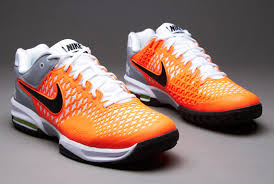 Jual Nike Tennis nike air max cage on sale