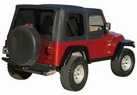 jeep tire carrier rampage universal spare tire covers fast shipping
