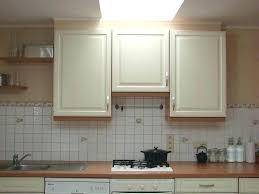 changer porte cuisine remplacer porte cuisine changer changer facade cuisine ikea