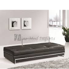 eileen gray sofa eileen gray daybed