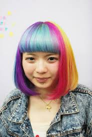 bib haircuts that look like helmet 68 best all about the bob images on pinterest hair cut hairdos