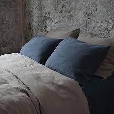 best bed linen bed sheets archives bedlinen123