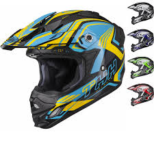 thor motocross helmet thh tx 24 2 motocross helmet christmas gifts for bikers