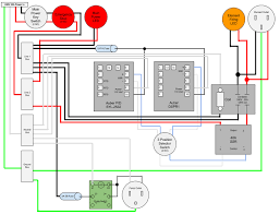 wiring diagram double check homebrewtalk com beer wine mead