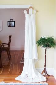 erin chris cape cod tented wedding u2014 lovely valentine