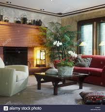 Decoration Orientale Moderne Oriental Decor Living Room Carameloffers