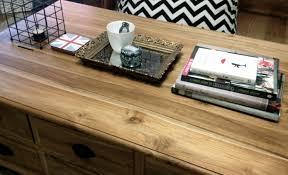 diy coffee table tray u0026 styling suzik