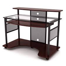 Hideaway Desks Home Office by 30 Inspirational Home Office Desks Home Office Corner Computer