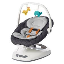 Baby Automatic Rocking Chair Baby Swings U0026 Swing Chairs Baby Toys Babies R Us