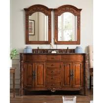 Bathroom Vanities For Sale by James Martin Bathroom Vanities On Sale At Bath Vanity Experts