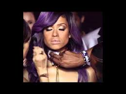 beyond the lights movie noni blackbird beyond the lights instrumental mp3 download free mp3