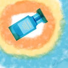Portofino Spray Tan Nyc Persolaise A Perfume Blog