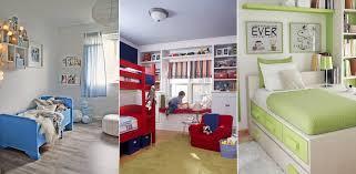 bild f r kinderzimmer kinderzimmer einrichten so verzaubern schne ideen fr kinderzimmer