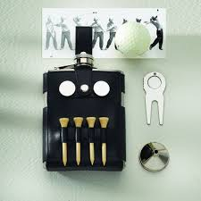 personalized whistles golf sports gifts creative gifts