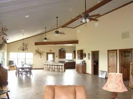 Barndominium Floor Plans Texas Best 25 Metal Homes Plans Ideas Only On Pinterest Pole Barn