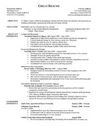 Resume Examples For College Students Internships Student Resume Example Sample College Internship Samples Students