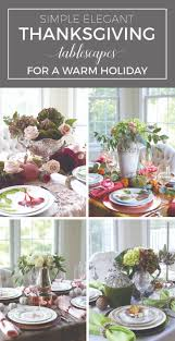 Thanksgiving Table Setting Ideas by It U0027s You Readers U0027 Turn To Pick My Thanksgiving Table Fall Table