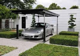 house car parking design idea for underground parking in an urban environment freshome com