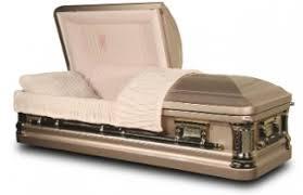 caskets for sale caskets for sale casketandcoffin