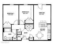 2 Bedroom Apartments In Richmond Ky Richmond Ky Apartments For Rent Apartment Finder