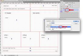 Cta Map Red Line Red Line Basics Martin Mccann U2013 Creative Seattle Central
