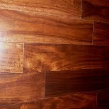 acacia santa u s floor masters