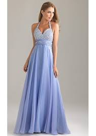 cheap gowns prom dresses for cheap 2016 style