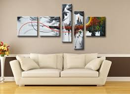 home interior pictures value home interior pictures value creative charming home interior