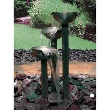 garden fountains baton rouge outdoor furniture design and ideas