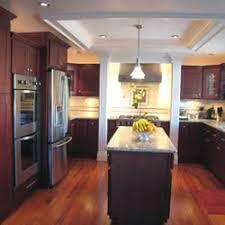 kww kitchen cabinets bath san jose ca popular ideas kww kitchen cabinets bath 71 photos 49 reviews san