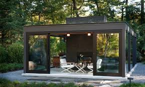 Japanese Patio Design Japanese Style Patio Designs Landscaping Gardening Ideas
