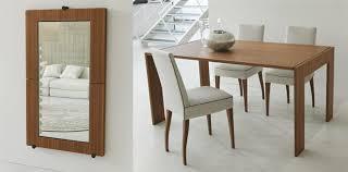 Wooden Folding Dining Table Vavorite Folding Dining Table Folding Dining Table Providing